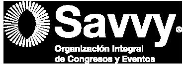 logo-uruguay-natural